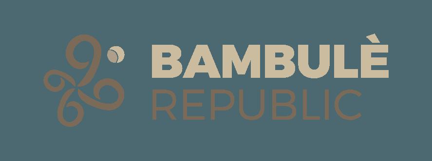 Bambulè Republic